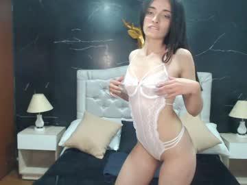 [24-09-20] emily_jones__ blowjob video from Chaturbate