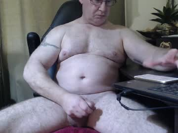[18-11-20] justjack89 record public show video from Chaturbate.com