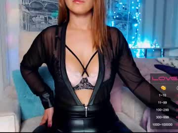 [21-10-20] milla_kuni record show with cum from Chaturbate.com