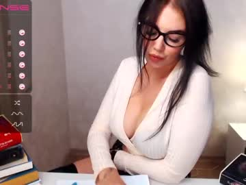 [03-09-20] danielle_dunn video with toys from Chaturbate.com