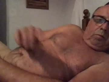 [22-07-20] gutenmorgen2 private webcam