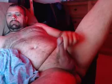 [25-07-21] qqqaaaxxx blowjob video from Chaturbate.com