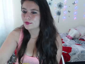 [18-09-20] doll_violet chaturbate video