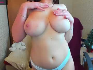 [24-12-20] ur_dreams record webcam show from Chaturbate