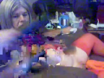 [29-09-20] dawndoesall private sex show from Chaturbate.com