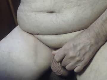 [17-09-20] nudistvic chaturbate private XXX video