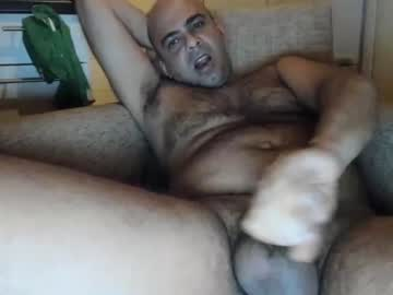 [31-10-20] skyisthelimit0101 record video with dildo from Chaturbate.com