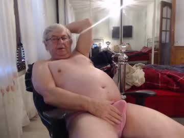 [12-01-21] pullmywilly record webcam show from Chaturbate.com