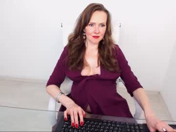 [09-05-20] alluringdiva record public webcam video from Chaturbate