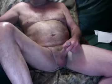 [28-09-20] grtlakesman2 cam show from Chaturbate