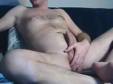 [02-04-20] marek39 record public webcam video from Chaturbate.com