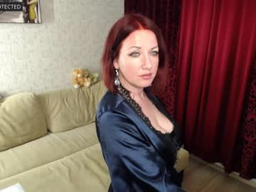 [30-04-20] nicoleblueeyes private webcam from Chaturbate