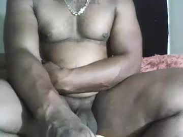 [25-08-20] 10inmannnn video with dildo from Chaturbate.com
