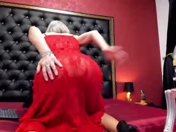 [25-10-21] cougar_star chaturbate cam video