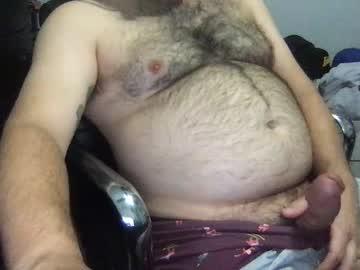 [27-09-20] joephoto webcam video from Chaturbate