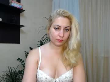 [02-08-20] ohsweetiren record video with toys from Chaturbate