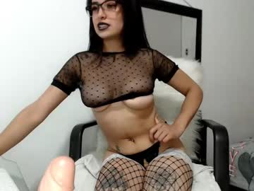 [02-03-21] peyton_mackency1 private sex video