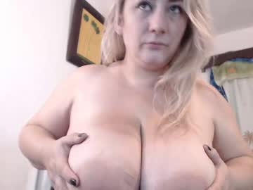 [15-09-20] stefa_boobs chaturbate blowjob video