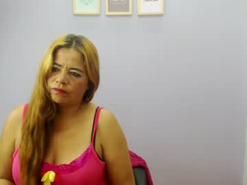 [05-02-20] estrellita_fugax15 show with cum from Chaturbate