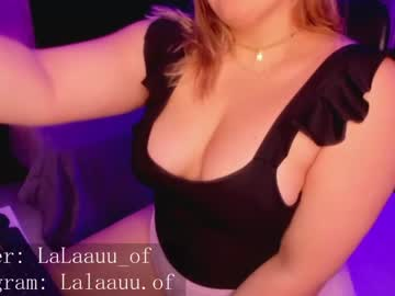 [24-01-21] laura__xoxo webcam video from Chaturbate