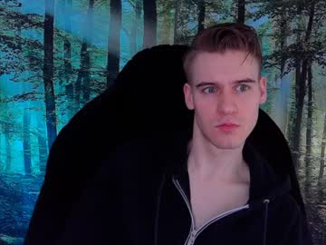 [18-02-20] max_diamond_ record private XXX video from Chaturbate