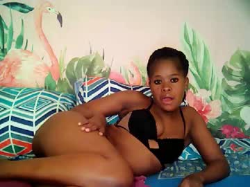 [05-06-20] miscandyrush record webcam video from Chaturbate.com