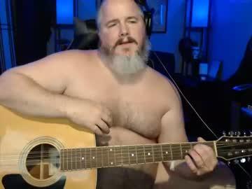 [22-08-20] naked_hobbit record webcam video