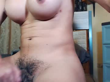 sexytransgalema