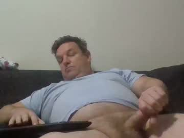 [25-12-20] willywonka176 record private from Chaturbate