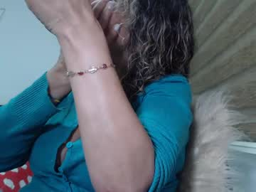 [13-09-20] yesi_hot webcam video from Chaturbate.com