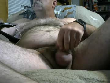 [15-07-20] countryguy751601 private from Chaturbate