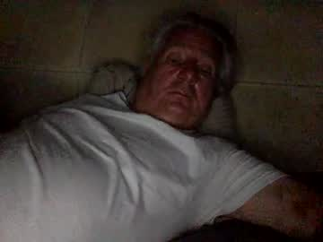 [17-06-21] hans66760 webcam