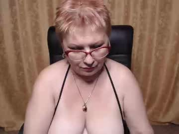 [11-10-20] sexylynette4u public webcam from Chaturbate