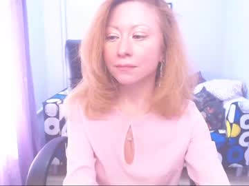 [26-05-20] arisacute show with cum from Chaturbate