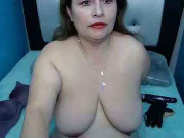[18-01-21] cat_wild record show with cum from Chaturbate