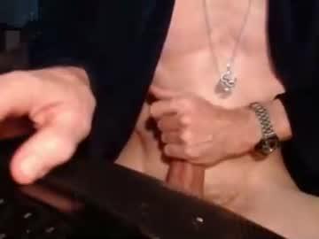 [07-02-21] cocksmana chaturbate toying record