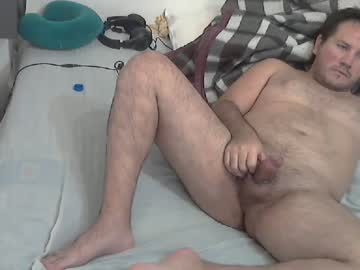[20-04-20] nachoarg2000 show with cum from Chaturbate.com