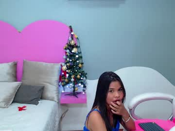 [02-12-20] zara2907 show with toys from Chaturbate.com