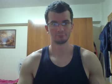 [30-09-21] nic993 record webcam video from Chaturbate.com