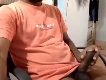 [04-02-20] nikhil19cm record blowjob show from Chaturbate.com