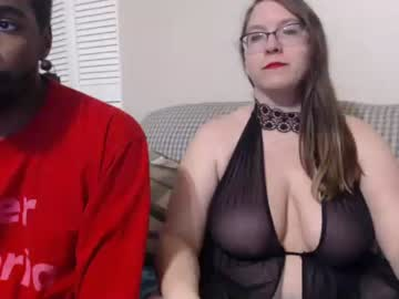 [02-11-20] shadowandrose2019 record private sex video