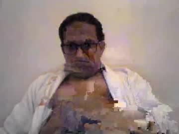 [23-01-21] trbil80 cam show from Chaturbate.com
