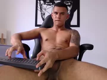 [05-06-21] devin_turnner video with toys from Chaturbate.com