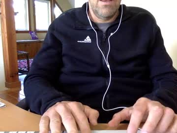 [27-05-20] f33l1ngh0rny record show with cum from Chaturbate.com