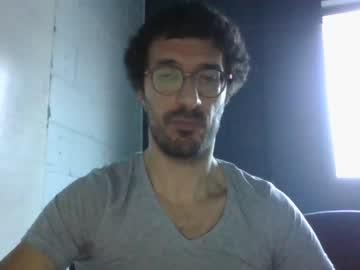 [05-05-20] johnparis7575 record blowjob video from Chaturbate.com