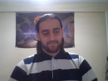 [12-02-19] mobecks7 chaturbate public show video