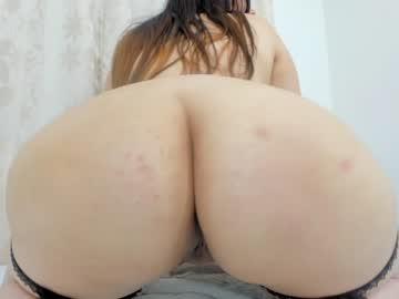 naughty_bbw_