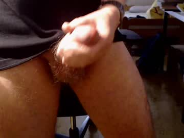 [18-10-20] xhardyhardyx record private show from Chaturbate