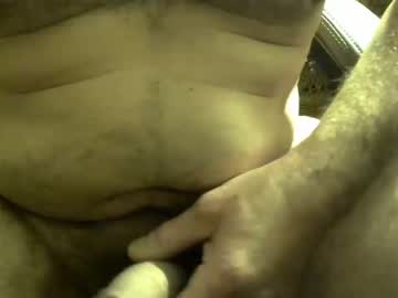 [27-11-20] daranow record video from Chaturbate