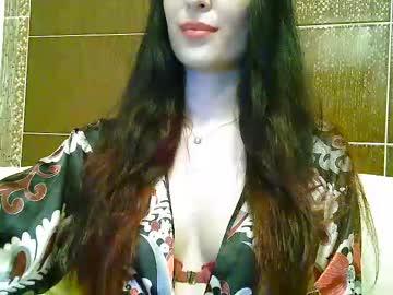 [23-02-21] 018monika19 cam video from Chaturbate.com